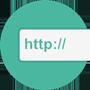 إعادة كتابة روابط URL